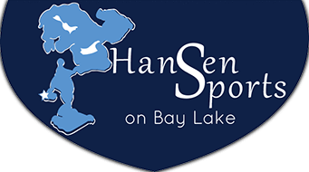 Hansen Sports on Bay Lake